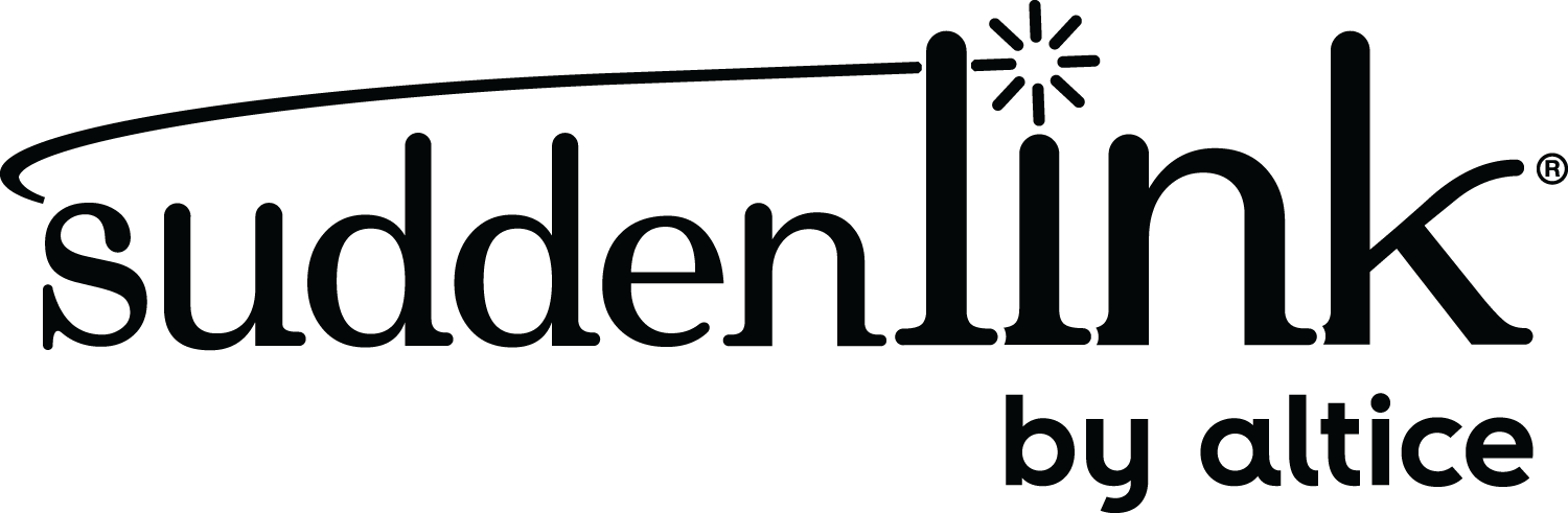 Image result for suddenlink